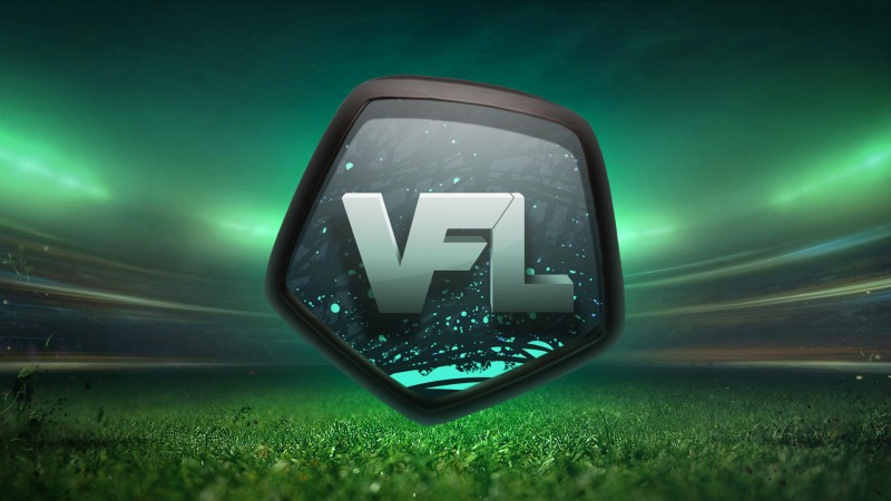 Announcing our partnership with the VFL!