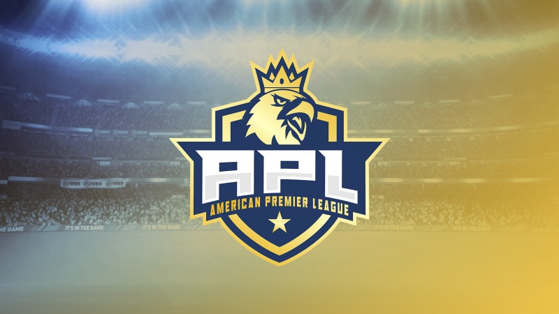 APL Season 4 Announcement! $840 prize pool!