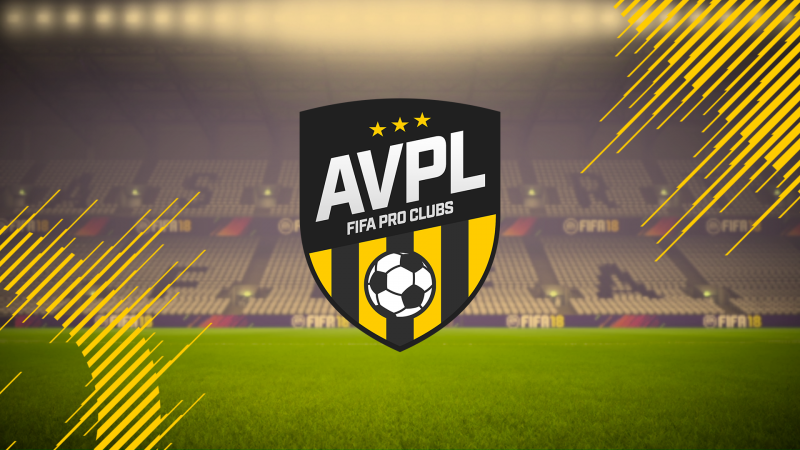 AVPL Season 10 & AUSFIFA Cup Announcement