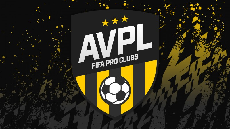 AVPL Season 14 Announcement - Kicks off November 18th!