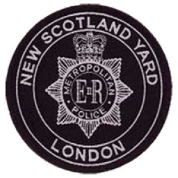 EGN Gaming - Scotland Yard vs Delta Force