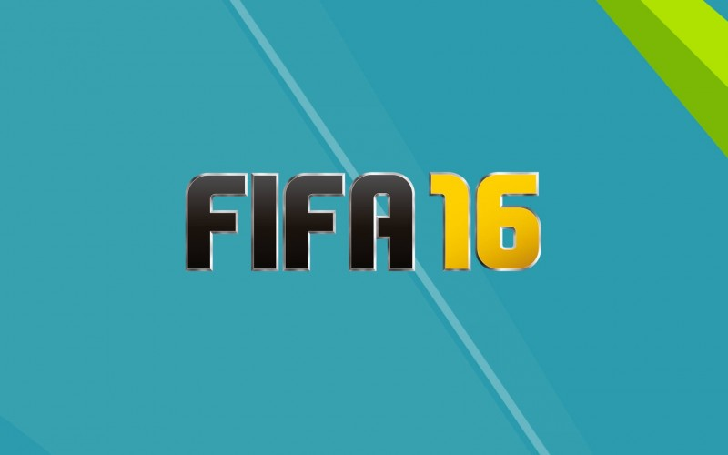 FIFA 16 Throwback Cups Announcement